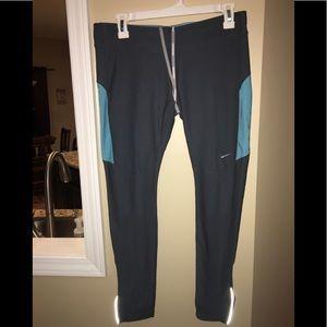 Nike workout leggings 🏃♀️